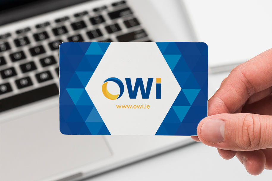 About OWI