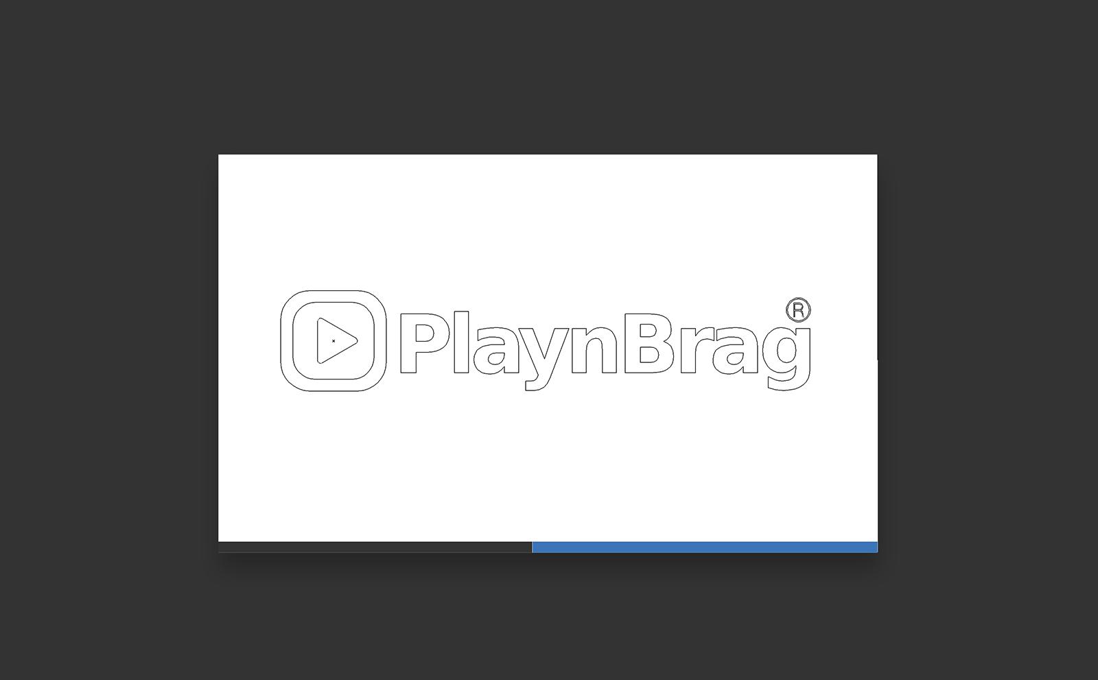 Logo No Colors