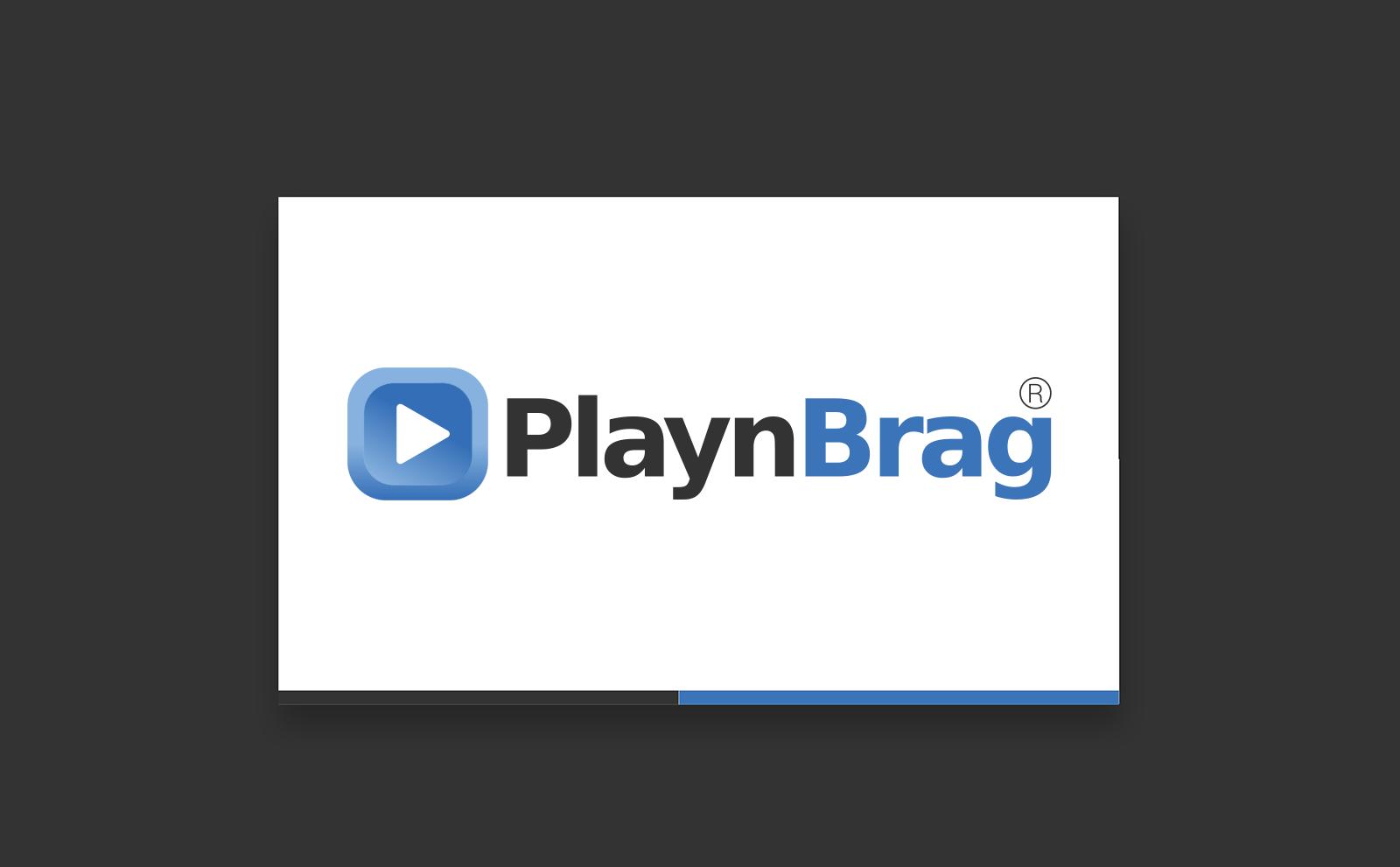 Playnbrag Limited 3