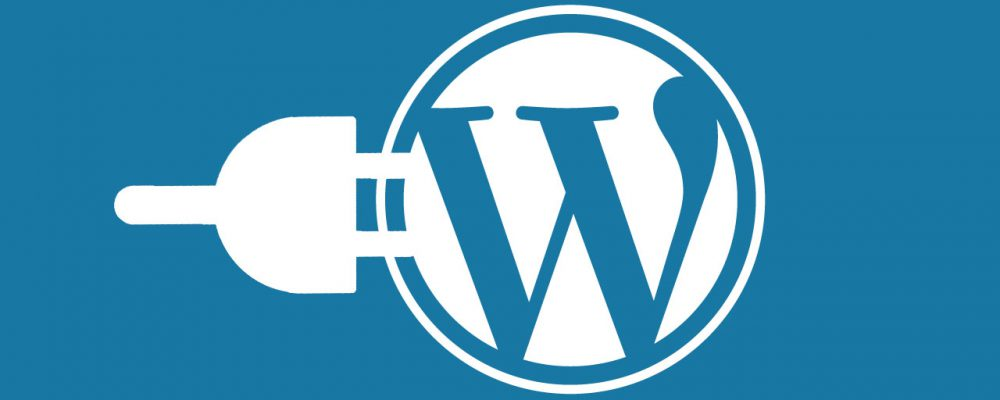How to Build a Simple WordPress Plugin