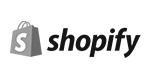 Shopify Ireland