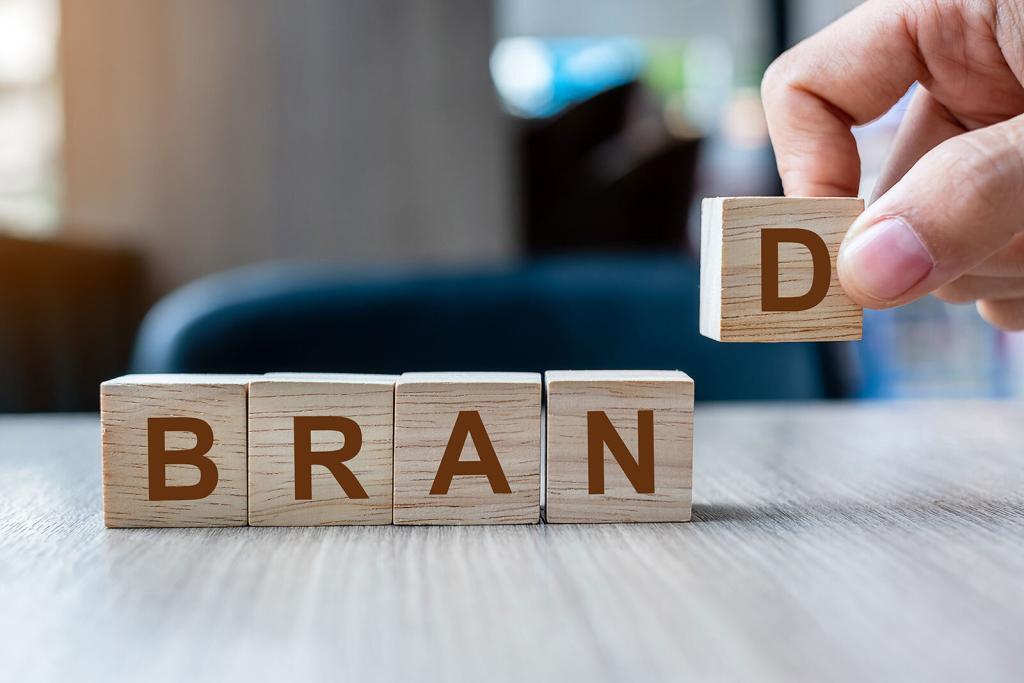 Customers - Brand Advocates