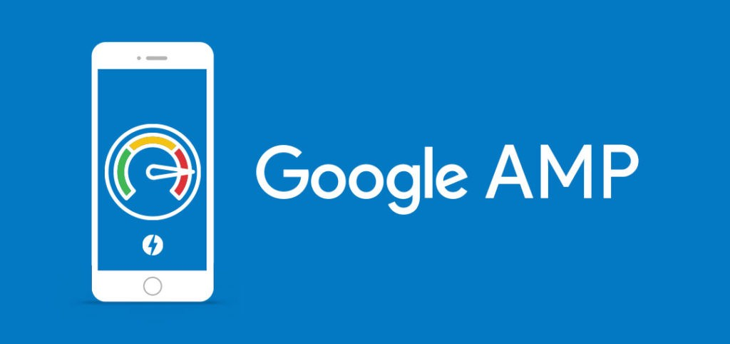 Website Design - Accelerated Mobile Pages