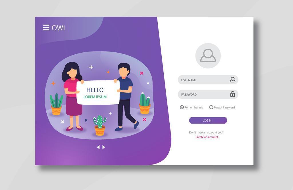 Website Design - Web Accessibility