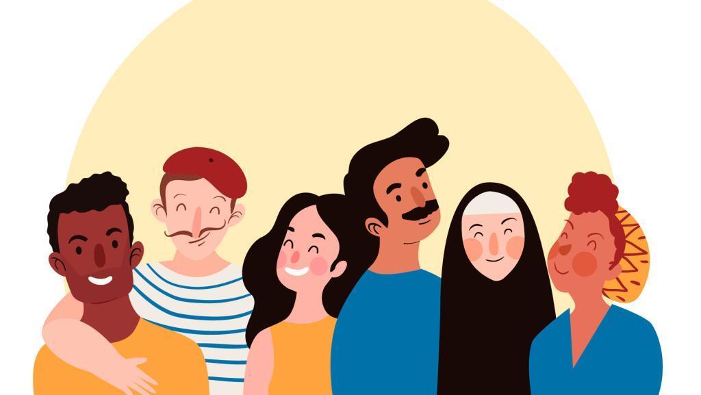 Website Design - Inclusivity Matters