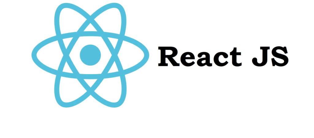 Web App - React Framework