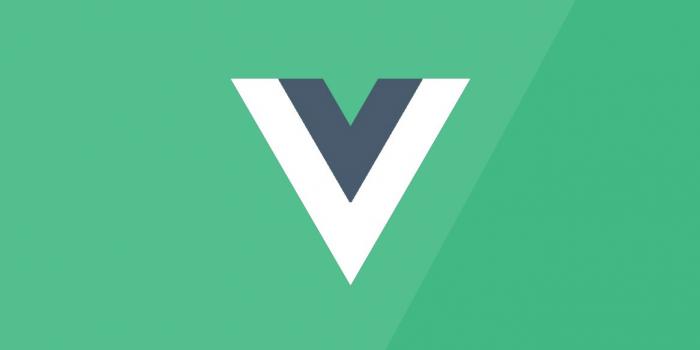 Web App - Vue Framework