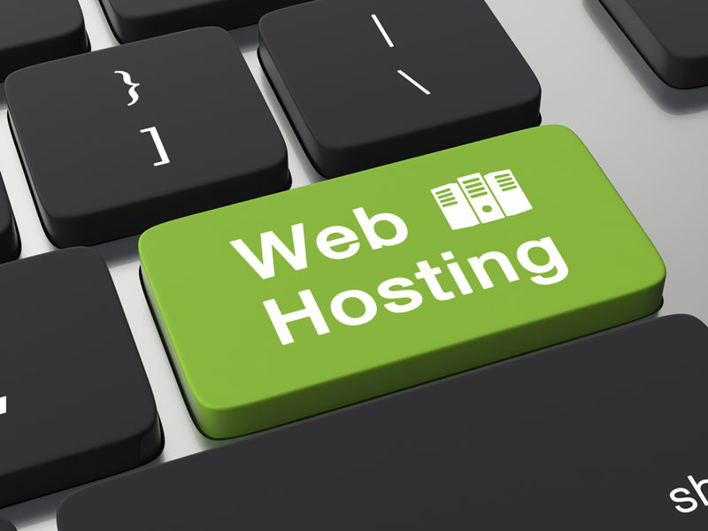 Why We Offer Managed Cloud Hosting to Our Clients