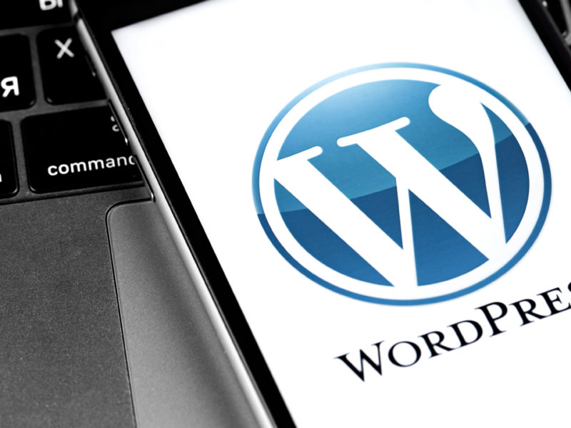 10 Popular WordPress Plugins to Enhance Your Website's Performance