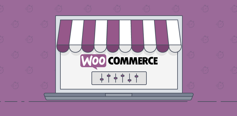 WooCommerce Dublin