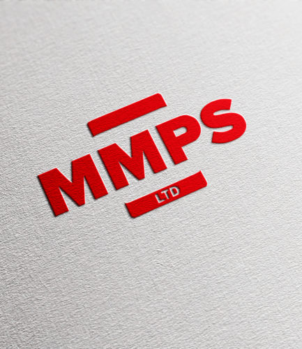 Martins Management Properties Services Ltd