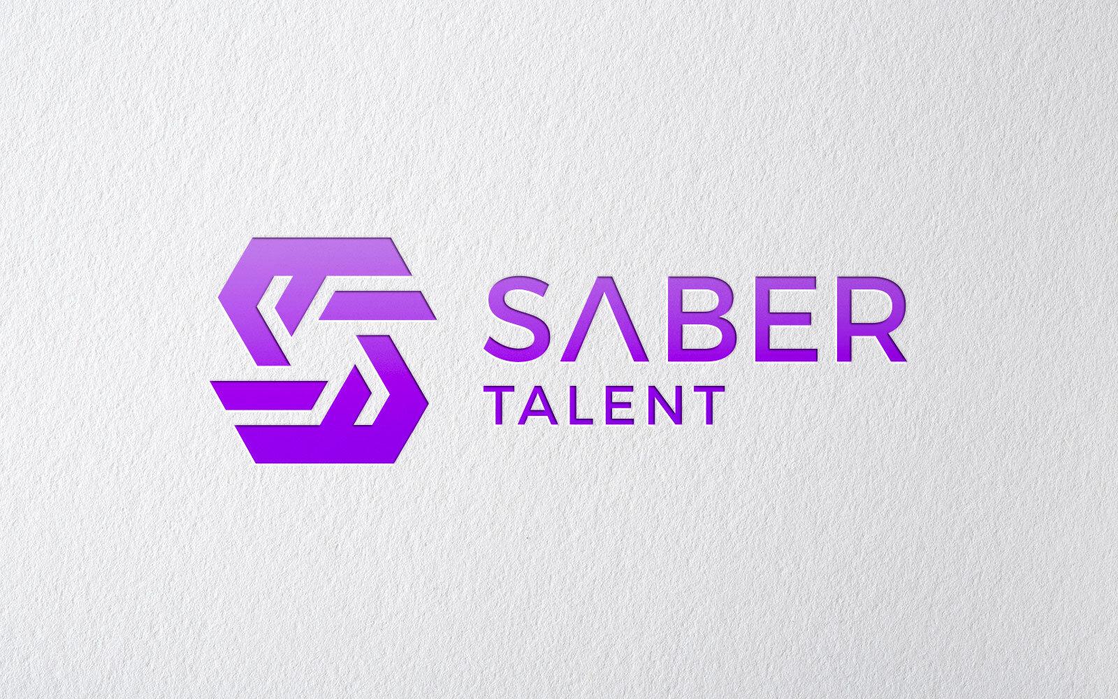 Saber Talent Main