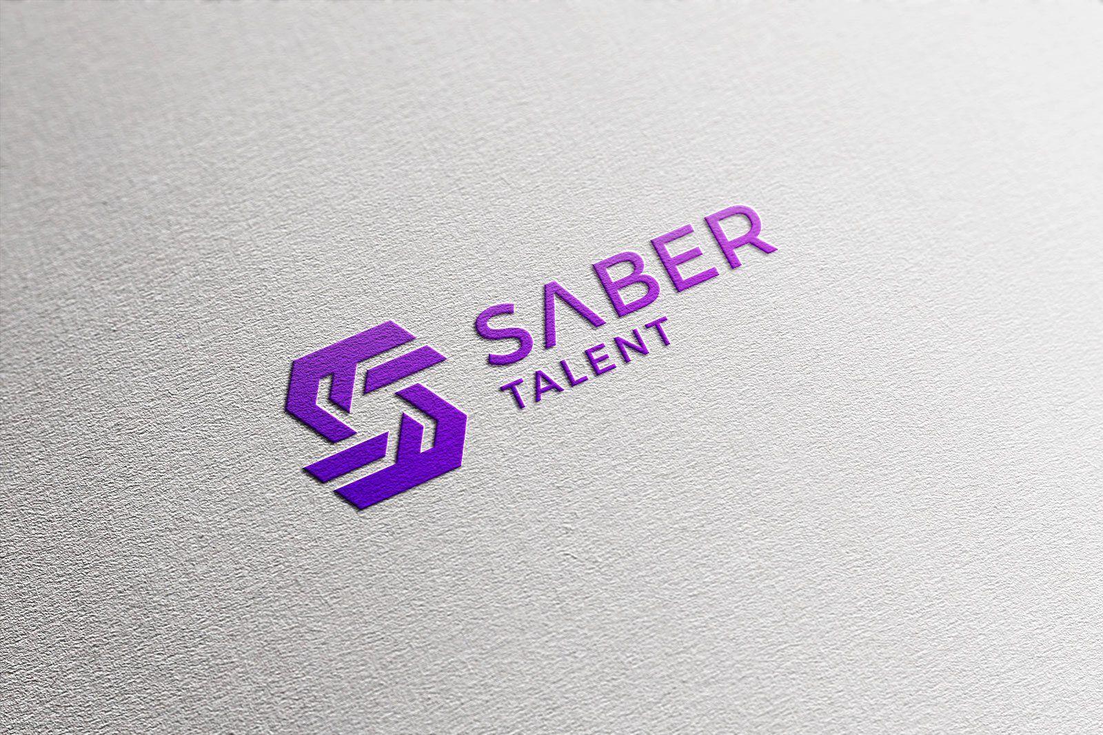 Saber Talent