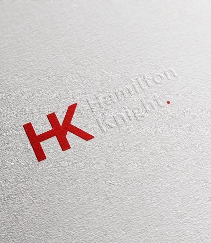 Hamilton Knight