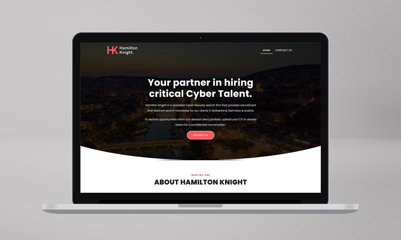 Hamilton Knight 01