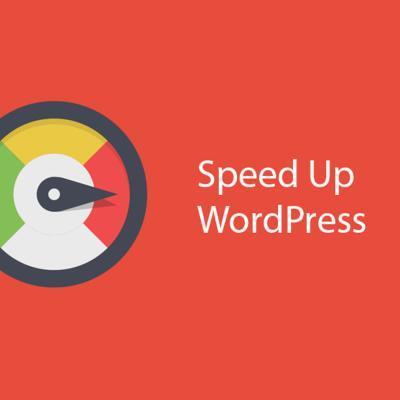 10 Ways to Optimize Your WordPress Site Performance