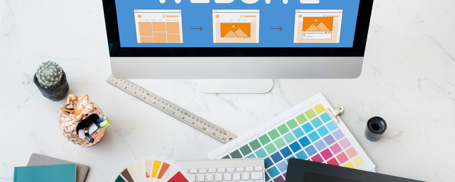 Pro Tips For Choosing A Web Developer: 5 Tips On Choosing The Best Web Development Agency